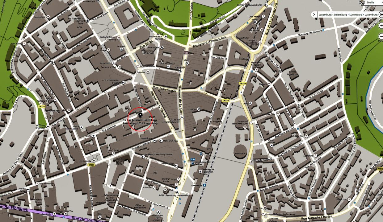 Dok Map-1