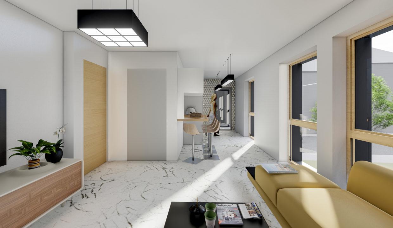 Interior new-13