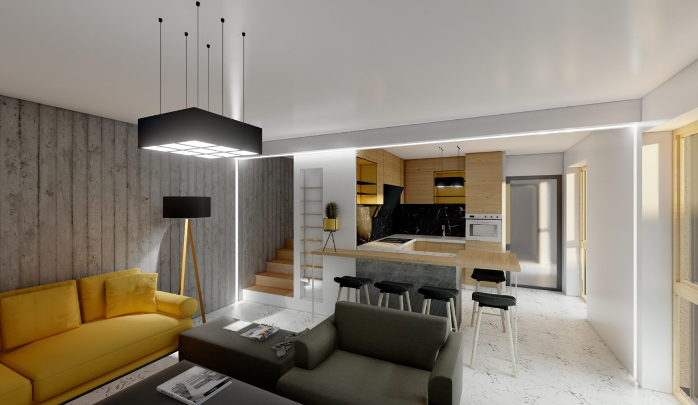 Interior new-6